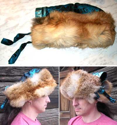 Описание: вязаные шапки из травки для женщин.