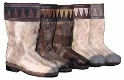 Интернет-магазин унт - feltshop feltshop теплая зимняя обувь. Интернет-магазин зимней обуви - меховые унты - унты