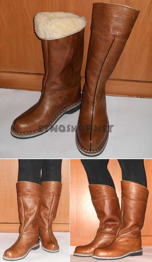 Обувь женские сапоги распродажа интернет магазин